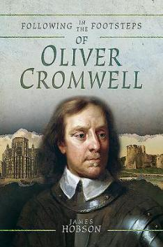 cromwellcover